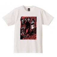 Tシャツ<JUN INAGAWA×BiSH(リンリン)>