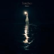 Torches 【初回生産限定盤】(+DVD)
