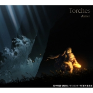 Torches 【期間限定生産盤】(+DVD)