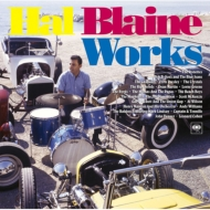 Hal Blaine Works