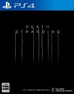 Death Stranding コレクターズエディション