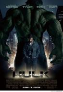 インクレディブル・ハルク MCU ART COLLECTION (Blu-ray)(数量限定)