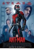 アントマン MCU ART COLLECTION (Blu-ray)(数量限定)
