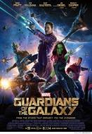 ガーディアンズ・オブ・ギャラクシー MCU ART COLLECTION (Blu-ray)(数量限定)