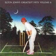 フィラデルフィア・フリーダム Greatest Hits Volume II <SHM-CD/紙ジャケット>