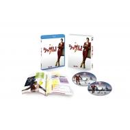 【初回仕様】シャザム! ブルーレイ&DVDセット (2枚組/ブックレット付)