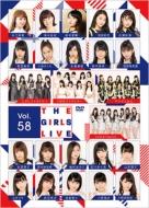 The Girls Live Vol.58