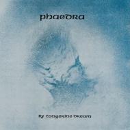 Phaedra (3CDエディション)<SHM-CD/紙ジャケット>