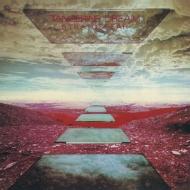Stratosfear (2CDエディション)<SHM-CD/紙ジャケット>