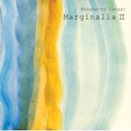 Marginalia II (輸入アナログレコード/Milan)