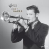 Harcourt Collection (アナログレコード)