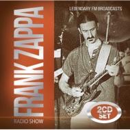 Radio Show (2CD)