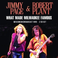 What Made Milwaukee Famous (2CD)