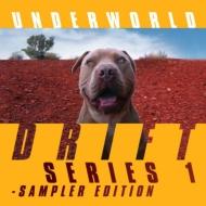 Drift Series 1 -Sampler Edition
