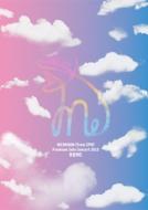"NICHKHUN (From 2PM)Premium Solo Concert 2018 ""HOME"" 【DVD初回生産限定盤】"