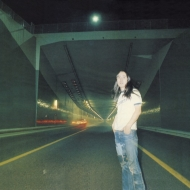 Ginji Ito's album Deadly Drive reissued on vinyl