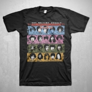 TRS Some Girl SS Tee Black 2XL