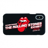 Exhibitionism Tokyo iPhone Case Black For 7 / 8