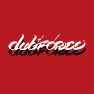 DUBFORCE