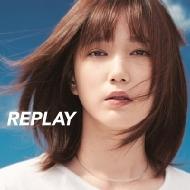 REPLAY 〜再び出逢う、あの頃の歌〜