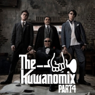 The Kuwanomix 4