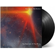 Dark Side Of The Moog Vol 5.: Psychedelic Brunch (2枚組アナログレコード)