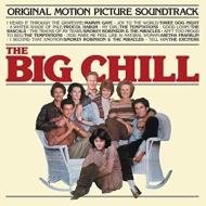再会の時 Big Chill オリジナルサウンドトラック (180グラム重量盤アナログレコード)