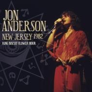 New Jersey 1982 (2CD)