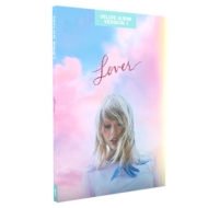Lover (Deluxe Album Version 1)