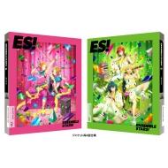 あんさんぶるスターズ! DVD 07 (特装限定版)