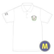 5th Anniversary ポロシャツ(M)
