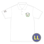 5th Anniversary ポロシャツ(LL)