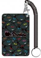 パスケース / Mr.Shadow(ミスターシャドウ)