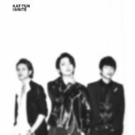 IGNITE 【初回限定盤 1】(+DVD)