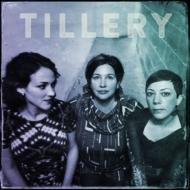 Tillery (アナログレコード)