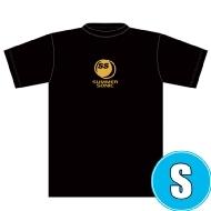 2000リバイバルTシャツ BLACK (S)※事後販売分