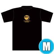 2000リバイバルTシャツ BLACK (M)※事後販売分