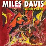 Rubberband (2枚組/180グラム重量盤レコード)