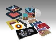 Surrender (20th Anniversary Edition / Lp Box)(クリアヴァイナル仕様/4枚組アナログレコード)