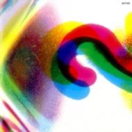 electlyric (2枚組アナログレコード)