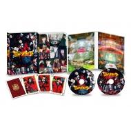 映画 賭ケグルイ Blu-ray(2枚組)【初回生産限定】特製トランプ付