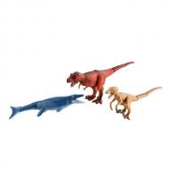 アニア AA-04 激突!最強恐竜バトルセット