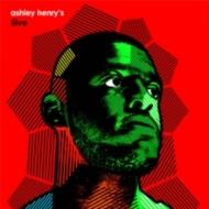Ashley Henry' s 5ive