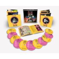 Live 1969 (11CD)