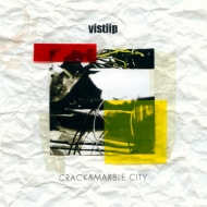 CRACK&MARBLE CITY 【LIMITED EDITION】(+DVD)