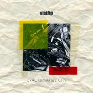 CRACK&MARBLE CITY 【lipper盤】