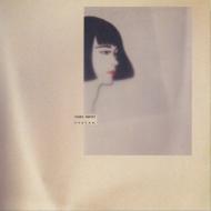 copine.【完全生産限定盤】(アナログレコード)