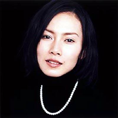MIKI : 中谷美紀 | HMV&BOOKS online - WPC6-10177