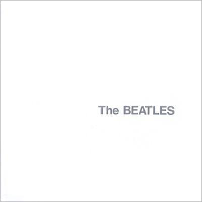 Beatles (White Album)