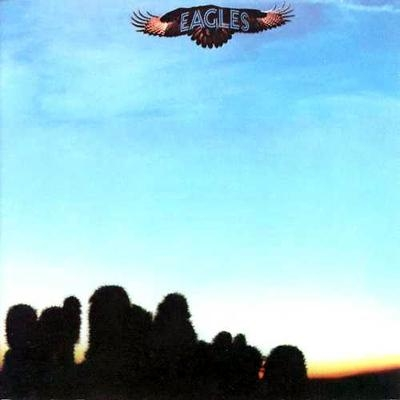 Eagles -Remaster